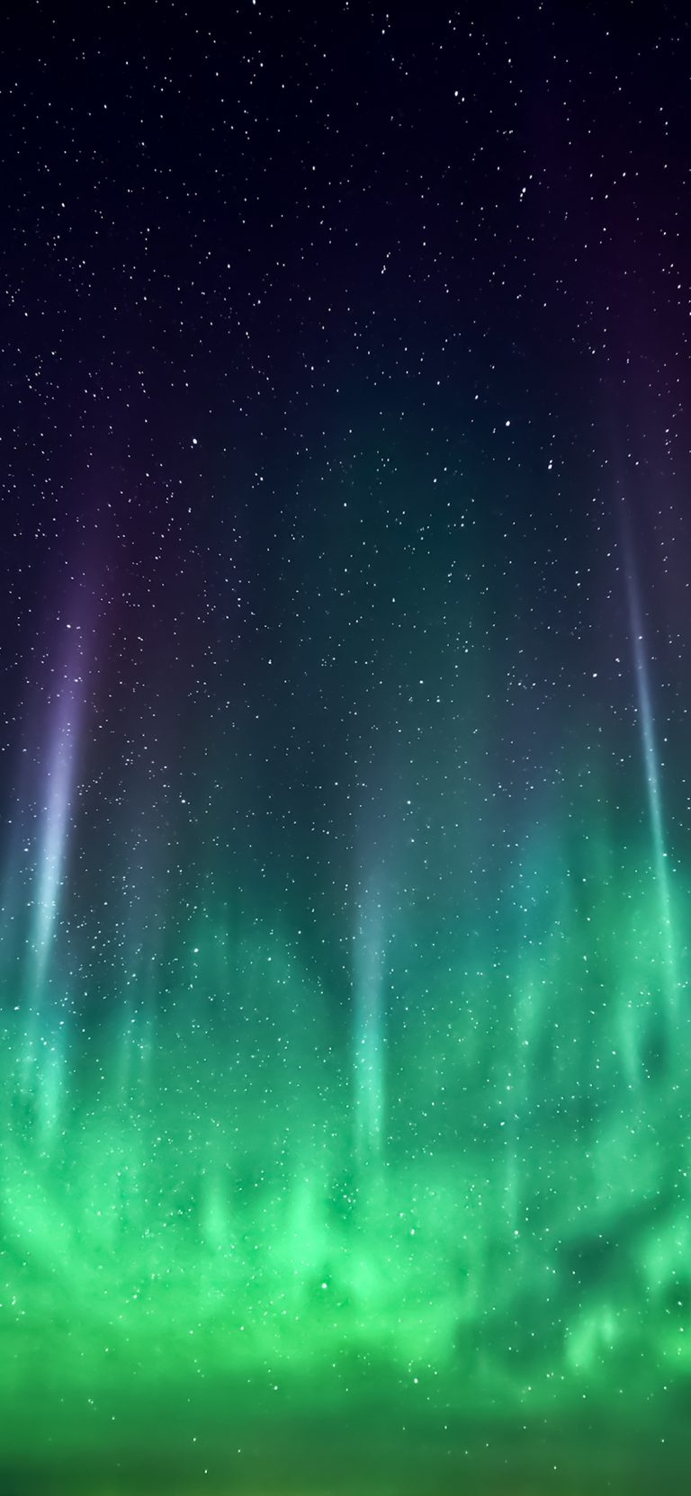 Apple iOS iphone x background wallpapers