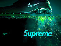 Supreme wallpapers download hd