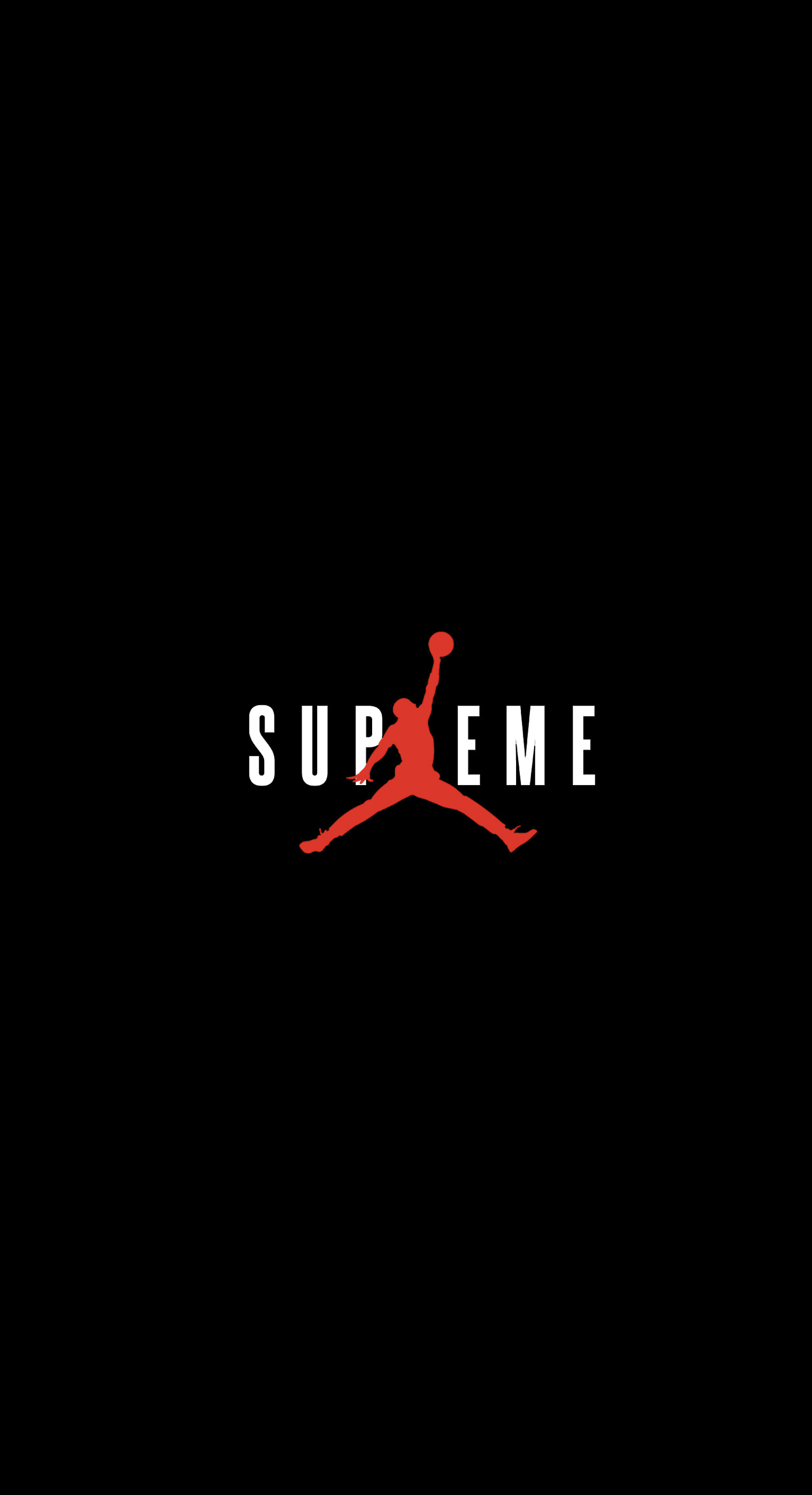 Supreme wallpapers for ipad