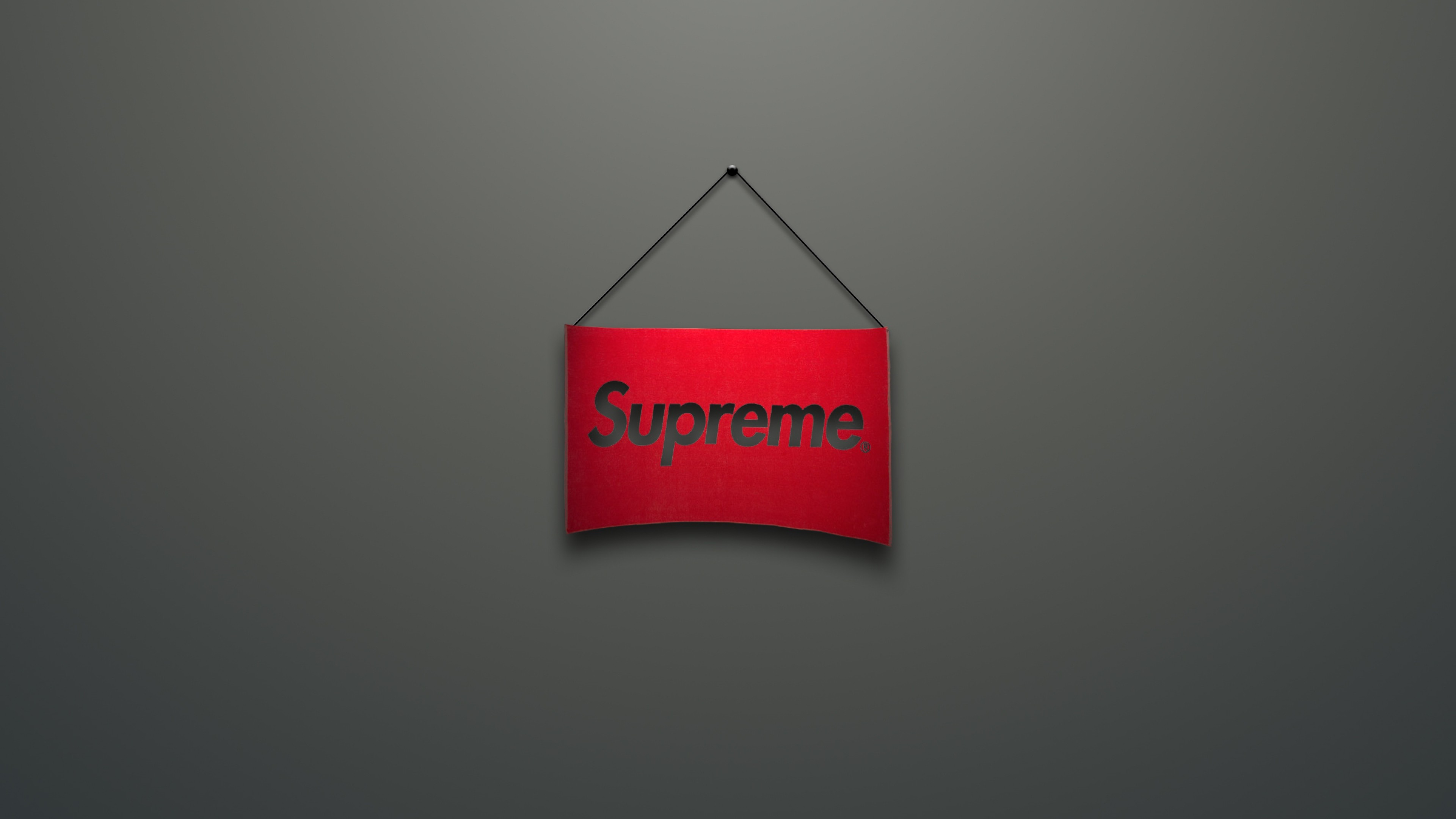 Supreme Wallpapers Free Download