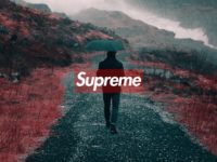 Supreme wallpapers hd