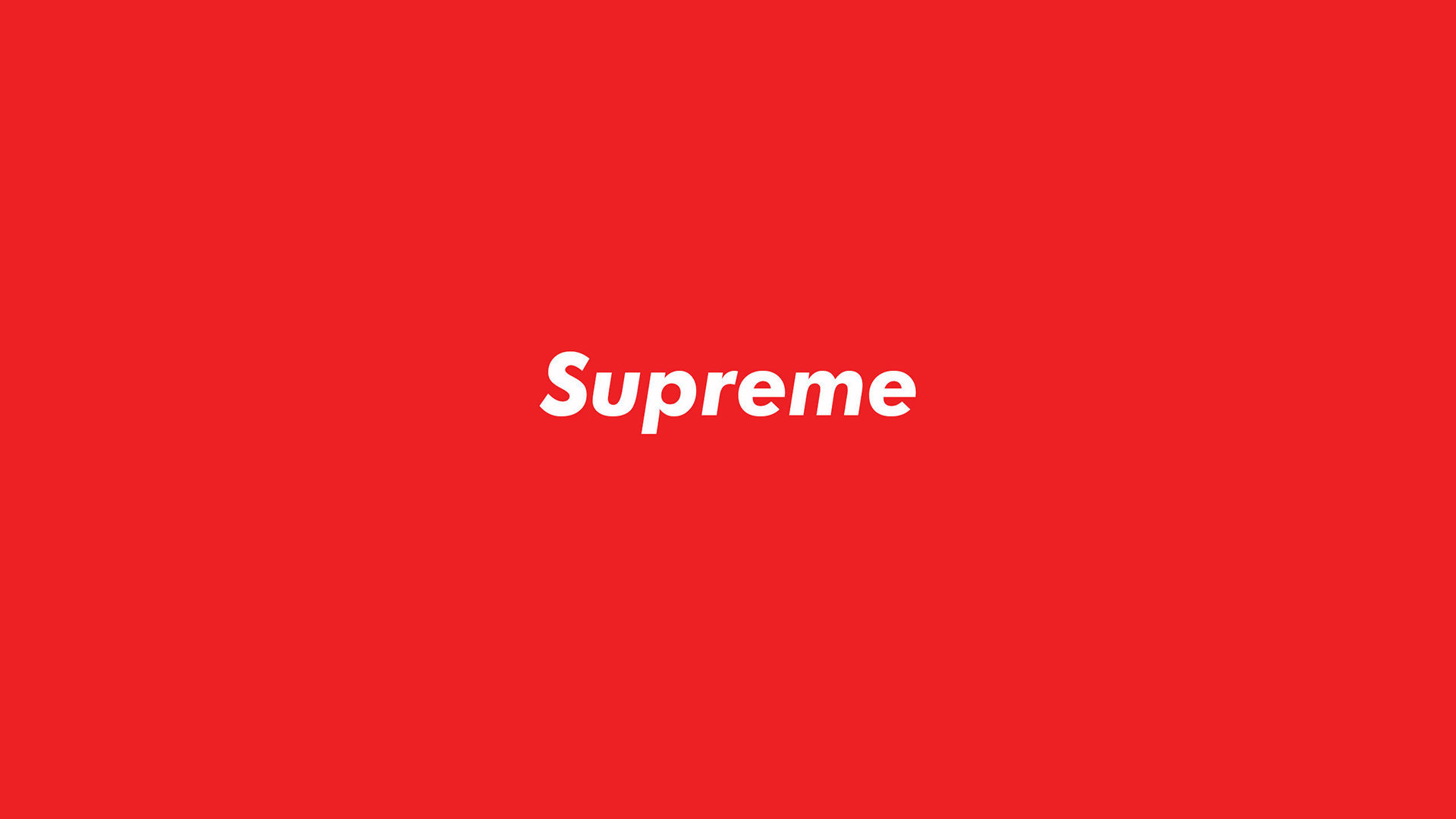 hd free Supreme wallpapers wallpapers