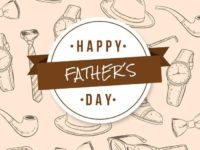 Happy-Fathers-Day-Hd-Images-2018-16