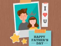 Happy-Fathers-Day-Hd-Images-2018-23