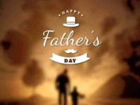 Happy-Fathers-Day-Hd-Images-2018-9