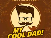 my cool dad hd wallpapers