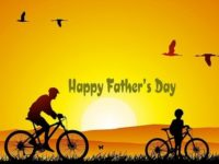 download fathers day images
