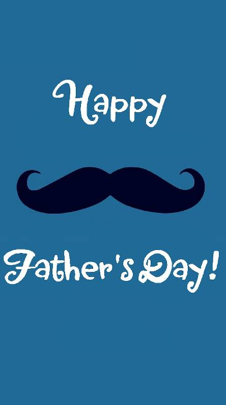 fathers day Android wallpapers