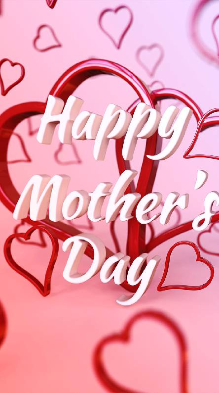 mothers day cool Android mobile wallpapers