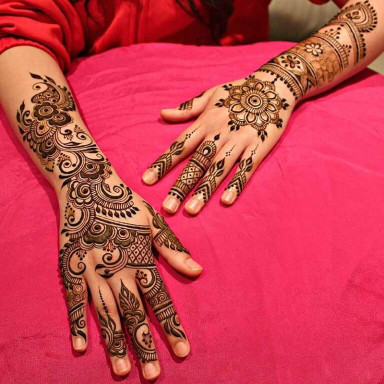 Back-Front-Mehndi-Designs-768x768