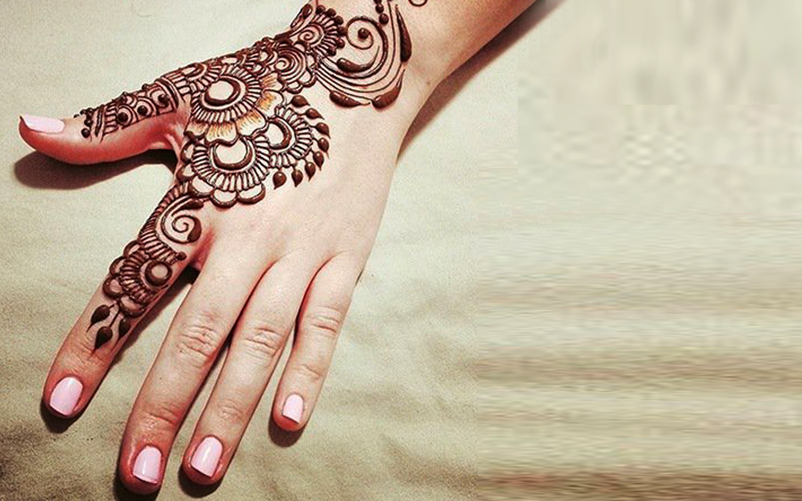 Ramadan-Mehndi-Designs-Image-Ideas