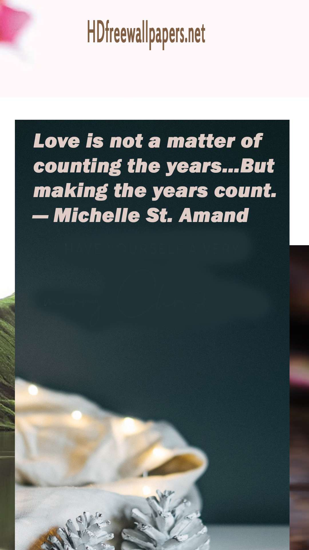beautiful quotes valentines day backgrounds for iphone